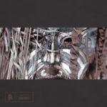 Slumberjack release debut single from forthcoming EPSlumberjack Daggers