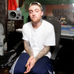Mac Miller's toxicology report confirms accidental overdoseMac Miller Toicology 1