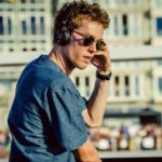Axis 205: Lost Frequencies drops off fresh mix, talks touring with The Chainsmokers & moreLost Frequencies Ais 205