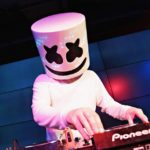 Judge rules in favor of Marshmello in 'Happier' copyright case against ARTYMarshmello Cred CINDY ORDGETTY IMAGES