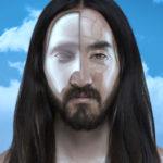 Steve Aoki unveils foolproof crossover blueprints on 'Neon Future III' [Stream]Steve Aoki Neon Future III