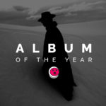 Dancing Astronaut's Top 10 Albums of 2018Dancing Astronauts Top 10 Albums Of 2018