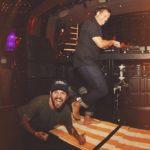 Dillon Francis and Kaskade release new tracks for 'Ninjawerks Volume 1' compilation albumDillon Francis Kaskade