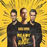 Armin van Buuren and W&W transport listeners to a wild warehouse party in new 'Ready to Rave' videoWW Armin Van Buuren Ready To Rave Etended Mi