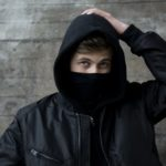 Imanbek, Alan Walker unite for catchy new single and elaborate visuals for 'Sweet Dreams'Alan Walker Credit Rikkard Haggbom