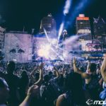 Movement Detroit to host micro-festival over Memorial Day WeekendMovement Detroit 1