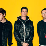 NGHTMRE and Big Gigantic team up for 'Like That'Nghtmre Big Gigantic Credit Koury Angelo Jaon Siegle