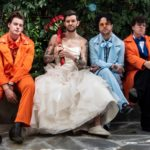 Dillon Francis drops nail-biting music video for 'Change Your Mind' with lovelythebandDillon Francis Change Your Mind Preferred Press Shot By Lindsey Byrnes E1553870003361