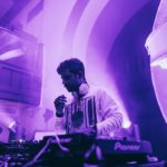 Hotel Garuda stuns on first original release featuring his own vocals, 'Head In The Trees'58420133 2109216809191084 6892247982553432064 O