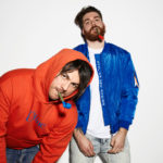 Producer Sessions: 011 Adventure Club talks music production, mental health, new music and more on their Death or Glory TourAC FEB2070