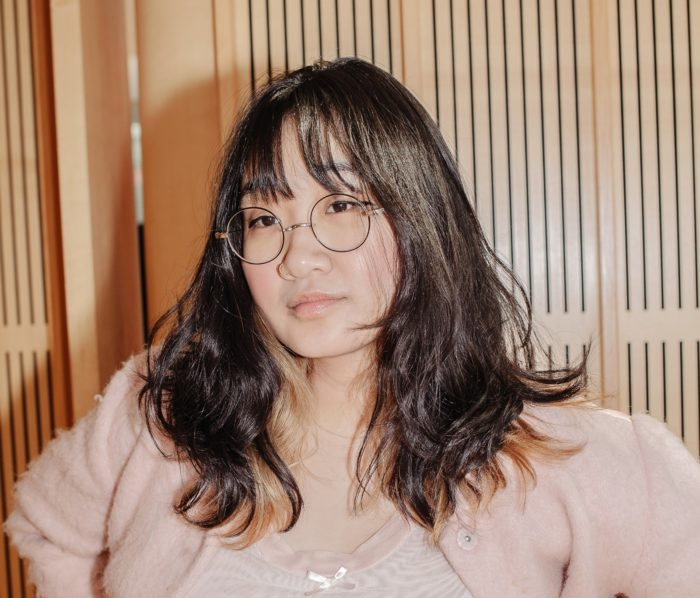10 artists not to miss at Movement 2019Yaeji Lydo Le