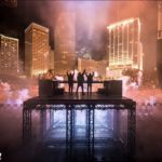 Swedish House Mafia may reportedly cancel upcoming festival appearances after inking a deal with Live NationD2iqPbccAUHBBt