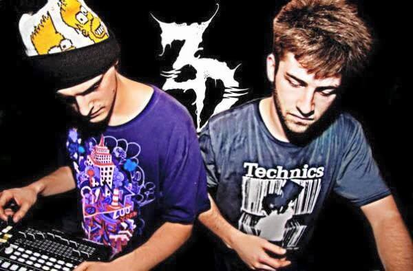 Producer Sessions 017: Zeds Dead trace storied beginnings up to 'We Are Deadbeats (Vol. 4)'5237 10153868646154233 4549591371005897280 N