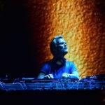 New Avicii documentary feature set for 2023 releaseAvicii Live Arizona Credit Rolling Stone Dancing Astro