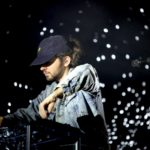 Lights All Night locks in Madeon, DJ Snake, ILLENIUM, and more for flagship NYE event in DallasMadeon Live