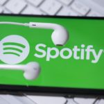 Spotify announces HiFi streaming option coming soonSpotify