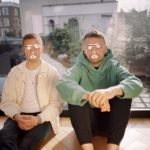 Disclosure give groovy house wings to Doja Cat's 'Streets'Disclosure Hollie Fernando