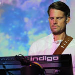 Tycho teams with Death Cab for Cutie frontman Benjamin Gibbard for new single 'Only Love'Tycho