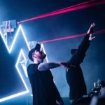 Adventure Club enlist Dia Frampton, Squired for 'High Like This'107457616 187399862745881 7485644797162665602 N