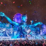 Insomniac cancels all 2020 events, announces new house-focused festival for 2021Jake West For Insomniac Events 4 1