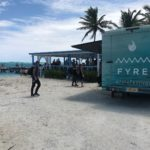 Funds from Fyre Festival bankruptcy case paid victims just 4% of money owedFyre Festival