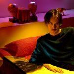 Jimmy Edgar talks 'CHEETAH BEND' LP inspirations [Q&A]95799114 860344114443725 3597593642353974033 N