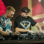 CamelPhat provide uplifting remix to London Grammar's 'Lose Your Head'CamelPhat