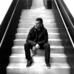 Kaskade releases first 'REDUX 005' single, 'Where Did You Go'Kaskade Credit Mark Owens
