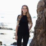Nora En Pure bestows 'Aquatic' new single ahead of World Oceans DayNora En Pure Suzana Paylan