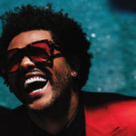 Showtime announces 'The Show' documenting The Weeknd's Super Bowl LV performanceThe Weeknd