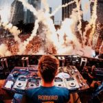 Nicky Romero and Timmo Hendriks unite for first collaboration 'Into The Light' featuring David Shane88386343 558317914769349 5661865342602366873 N