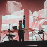 Porter Robinson reopens 'Nurture' rollout with coveted Secret Sky finale, 'Look At the Sky'D RDSlFU0AAsWU