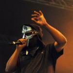 Artists across music industry react to MF DOOM's deathMF DOOM Jim DysonRedfernsGetty Images