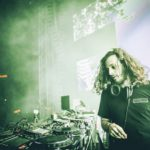 Win front row car passes to see Subtronics and more in California [Giveaway]SUBTRONICS TraumaShoots