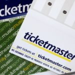 Ticketmaster to pay $10 million criminal penalty after hacking rival ticket sellerTicketmaster AP