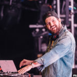 Good Morning Mix: Venture back to Indio Valley for Dillon Francis' Coachella 2019 setDillon Francis Did I Do That Goldrush Rukes