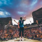 Gryffin and Two Feet present an early Valentine's Day gift: 'I Want Love'65910892 490531138366896 4153419398704817939 N 1
