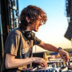"Mat Zo delivers new remix of Ferry Corsten's, ""Rock Your Body Rock""Mat Zo Rukes"
