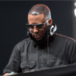 KAYTRANADA and Madlib star in two-part documentary series, 'Driven by Sound'Screen Shot 2021 02 25 At 10.49.48 AM