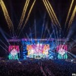 Alesso, Tchami, Malaa, and more lead first-ever HARD London lineupEkPjlAokAAWC1J