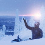 Yotto journeys to an ice-cold forest in Finland for a breathtaking stream [Watch]Screen Shot 2021 03 11 At 1.30.05 PM