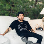 Dillon Francis wishes himself a happy birthday with new eight-track house LP, 'Happy Machine'Dillon Francis Photo By Jas Davis