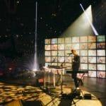 SG Lewis primes North American 'times' runSG Lewis
