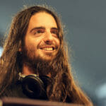 Accusations from two new women added to lawsuit against BassnectarBassnectar Credit Tim Mosenfelder Dancing Astronaut