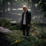 Porter Robinson finds himself floating back to reality with 'Nurture' [Album Review]Porter Robinson Credit Atwood Magazine