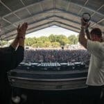 Cristoph, Yotto, and Sansa lock in Pryda Presents masterwork, 'Out Of Reach'E2er7rDWYAcSEpA