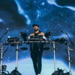 ODESZA's Foreign Family Collective gives Phantoms, Medasin, Jai Wolf and more creative autonomy on first edition of 'Rave.wavs'EpZv7A8W4AM1hPu