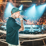 Getter announces forthcoming EP, tracklist with morse code messageScreen Shot 2021 05 19 At 12.10.51 PM