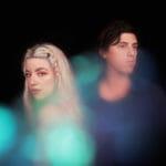 Durante & HANA share inspirations behind new Anjunadeep EP 'Celestia' [Q&A]YASI 1059 HiRes