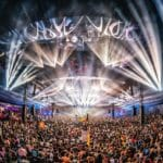 Pasquale Rotella shares updates for upcoming events, confirms Beyond Wonderland SoCal 2021 lineup and datesInsomniac1